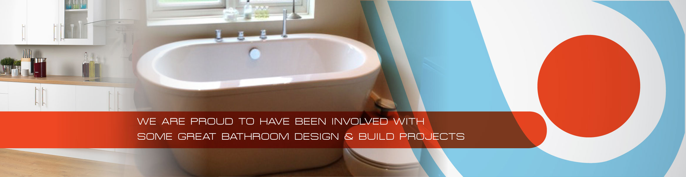 Bathroom Design Berkshire