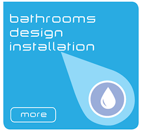 Bathroom Installation Caversham