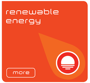 Renewable Energy Berkshire