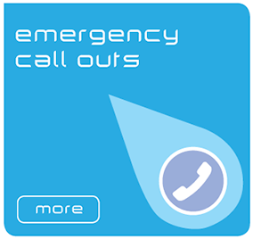 Emergency Call Berkshire